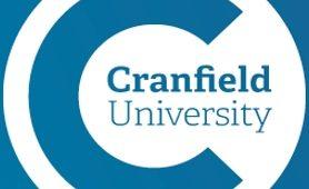 CranfieldLogo