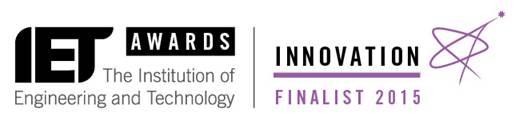 IET_Finalist_Logo