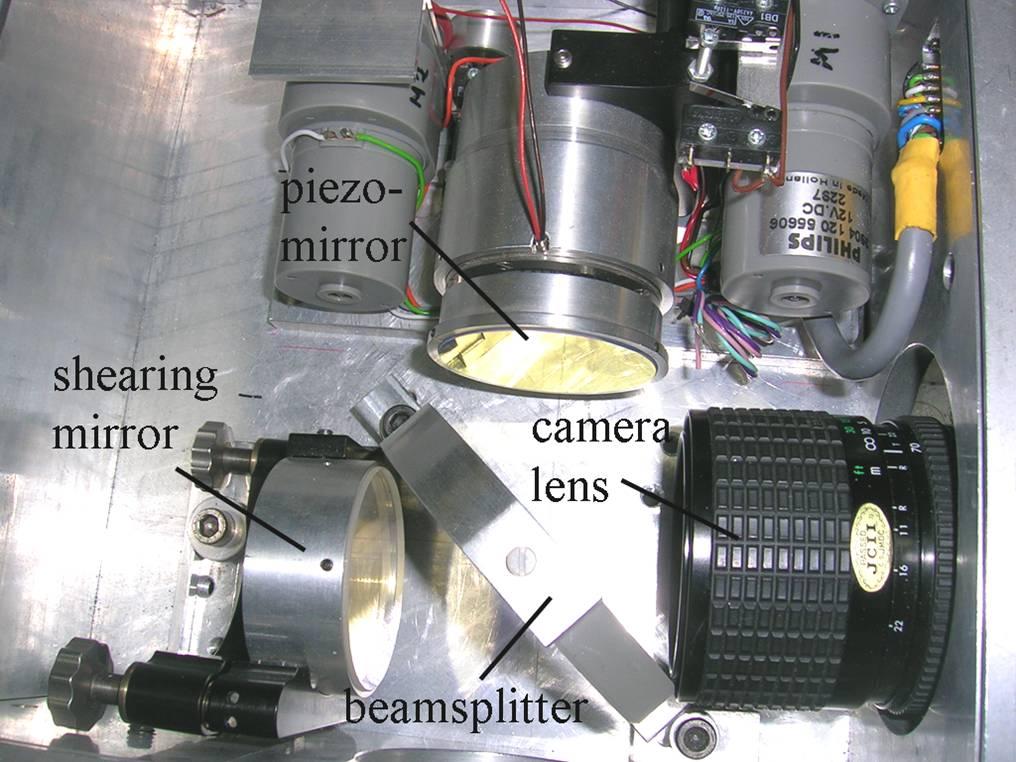 MuWaSimeter